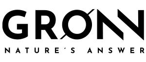 gronn